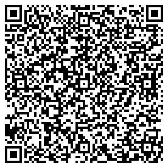 QR-код с контактной информацией организации СТРОЙИНВЕСТ МЖК ТОМСКОЙ ОБЛАСТИ