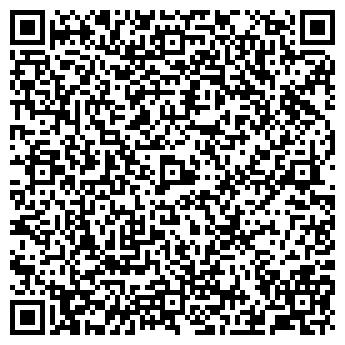 QR-код с контактной информацией организации РАЙАГРОСЕРВИС КРУПСКИЙ ОАО