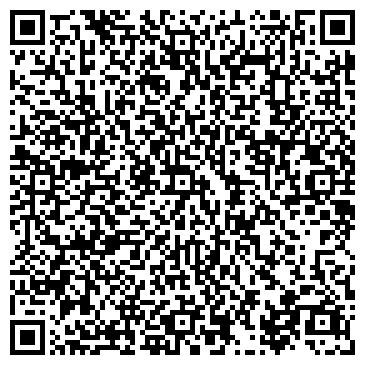 QR-код с контактной информацией организации ТОМСКАЯ СБЕРЕГАТЕЛЬНАЯ КОМПАНИЯ ТСК