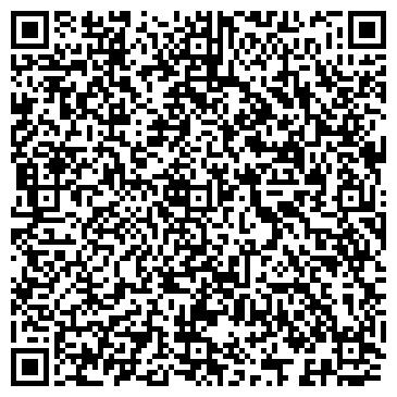 QR-код с контактной информацией организации ДАРИМ ВИЖИ КО ЛТД ФИЛИАЛ КОМПАНИИ
