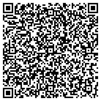 QR-код с контактной информацией организации КОБРА ОХРАННОЕ ПРЕДПРИЯТИЕ
