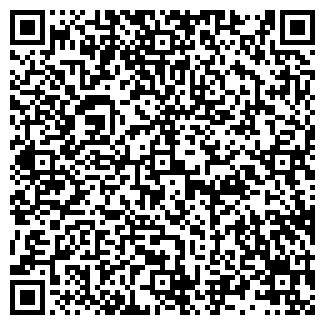 QR-код с контактной информацией организации МАЙЕР Р.А. ЧП