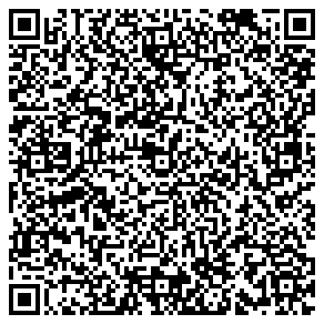 QR-код с контактной информацией организации ПРАВОПОРЯДОК ЧАСТНОЕ ОХРАННОЕ ПРЕДПРИЯТИЕ