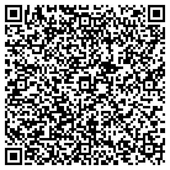 QR-код с контактной информацией организации РАДИО И СИГНАЛЬНЫЕ СИСТЕМЫ