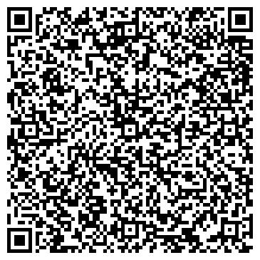 QR-код с контактной информацией организации СИБИРСКИЙ СПАСАТЕЛЬНЫЙ ЦЕНТР АСФ