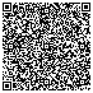 QR-код с контактной информацией организации ООО ЧАСТНОЕ ОХРАННОЕ ПРЕДПРИЯТИЕ СКАЛА