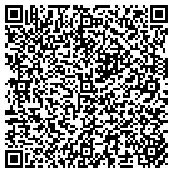 QR-код с контактной информацией организации СПЕЦИАЛЬНЫЕ СИСТЕМЫ БЕЗОПАСНОСТИ