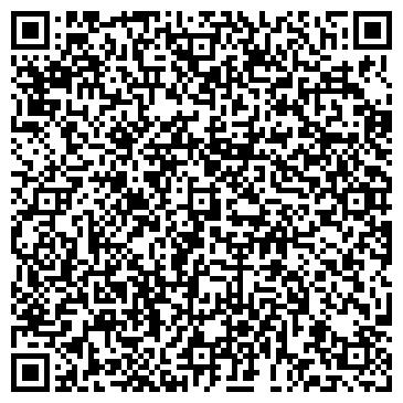 QR-код с контактной информацией организации СФИНКС ОХРАННОЕ ПРЕДПРИЯТИЕ