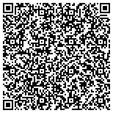 QR-код с контактной информацией организации УПРАВЛЕНИЕ ВНЕВЕДОМСТВЕННОЙ ОХРАНЫ ПРИ УВД ТОМСКОЙ ОБЛАСТИ
