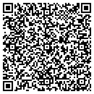 QR-код с контактной информацией организации ФОРПОСТ ЧОП ТТЗК