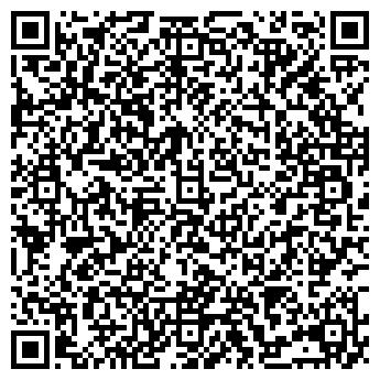 QR-код с контактной информацией организации ЩИТ-ТЕЛЕКОМ ОХРАННОЕ ПРЕДПРИЯТИЕ