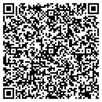 QR-код с контактной информацией организации ЭЛСА ПКФ