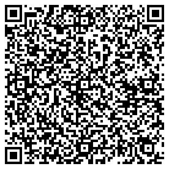 QR-код с контактной информацией организации 7-Й ТОМСКИЙ ОТДЕЛ СВКО