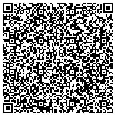 QR-код с контактной информацией организации ТОМСКГИПРОЗЕМ ТОМСКОЕ ЗЕМЛЕУСТРОИТЕЛЬНОЕ ПРОЕКТНО-ИЗЫСКАТЕЛЬСКОЕ ПРЕДПРИЯТИЕ ОАО