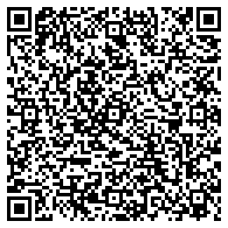 QR-код с контактной информацией организации ТОМСКТИЗИС
