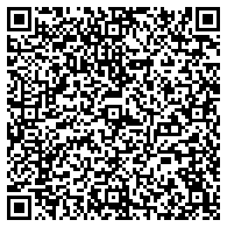 QR-код с контактной информацией организации EKATERINA-OTEL