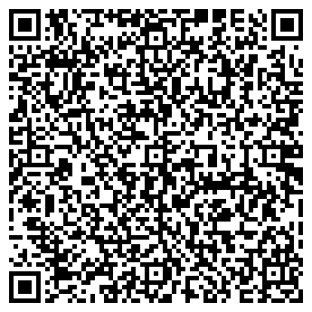 QR-код с контактной информацией организации АЙВА-РИЭЛТ АГЕНТСТВО НЕДВИЖИМОСТИ