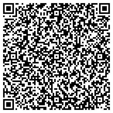 QR-код с контактной информацией организации АКТИВ-ЕС АГЕНТСТВО НЕДВИЖИМОСТИ