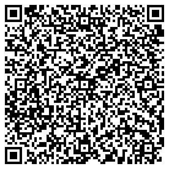 QR-код с контактной информацией организации АЛАТАРЦЕВА АГЕНТСТВО НЕДВИЖИМОСТИ