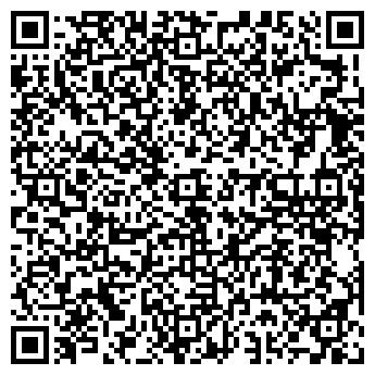 QR-код с контактной информацией организации АРМАДА АГЕНТСТВО НЕДВИЖИМОСТИ