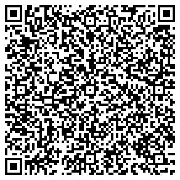 QR-код с контактной информацией организации АУРУМ АГЕНТСТВО НЕДВИЖИМОСТИ