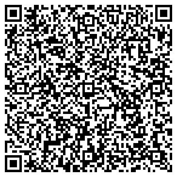 QR-код с контактной информацией организации ЦЕНТР ГИГИЕНЫ И ЭПИДЕМИОЛОГИИ КРУПСКОГО РАЙОНА