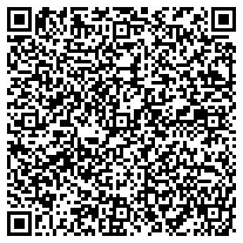 QR-код с контактной информацией организации ВЕСТА АГЕНТСТВО НЕДВИЖИМОСТИ
