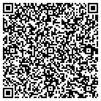 QR-код с контактной информацией организации ВИОЛА АГЕНТСТВО НЕДВИЖИМОСТИ