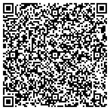 QR-код с контактной информацией организации ГАРАНТ-СЕРВИС АГЕНТСТВО НЕДВИЖИМОСТИ
