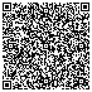 QR-код с контактной информацией организации ЗАВОД РЕЗИНОВЫХ ИЗДЕЛИЙ КРИЧЕВСКИЙ РУП