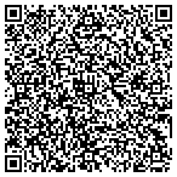 QR-код с контактной информацией организации ЕВРОКЛАССИК ОТДЕЛ НЕДВИЖИМОСТИ