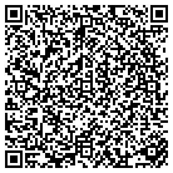 QR-код с контактной информацией организации ИМПЕРИЯ-Н АГЕНТСТВО НЕДВИЖИМОСТИ