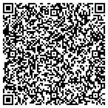 QR-код с контактной информацией организации КРИЧЕВРАЙАГРОПРОМТЕХСНАБ ОАО
