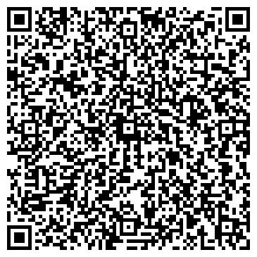 """QR-код с контактной информацией организации АГЕНСТВО НЕДВИЖИМОСТИ """"КОМФОРТ"""""""