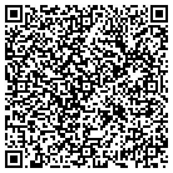 QR-код с контактной информацией организации КРУК И К ОТДЕЛ НЕДВИЖИМОСТИ