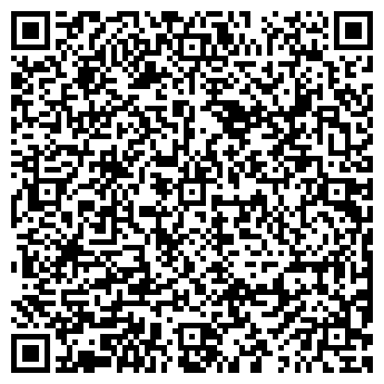 QR-код с контактной информацией организации ЛАГУНА АГЕНТСТВО НЕДВИЖИМОСТИ
