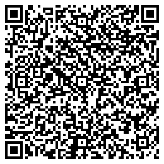 QR-код с контактной информацией организации ЛЮБИМЫЙ ТОМСК