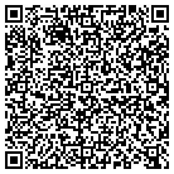 QR-код с контактной информацией организации МАКСИМУМ ЦЕНТР НЕДВИЖИМОСТИ