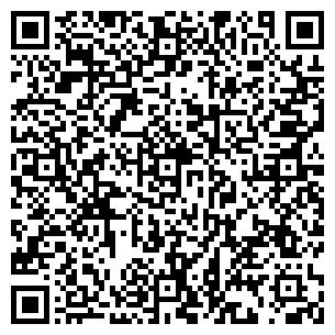 QR-код с контактной информацией организации НБН