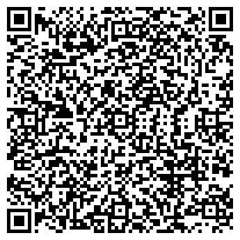 QR-код с контактной информацией организации НЕДВИЖИМОСТЬ-АРЕНДА