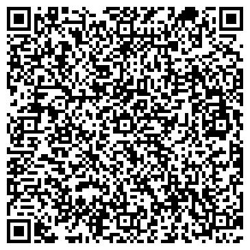 QR-код с контактной информацией организации РИЭЛТ-ПЛЮС ОПЕРАТОР НА РЫНКЕ НЕДВИЖИМОСТИ