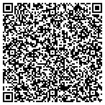 QR-код с контактной информацией организации СЕЛЕНА АГЕНТСТВО НЕДВИЖИМОСТИ