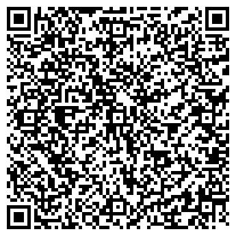 QR-код с контактной информацией организации СПЕКТР АГЕНТСТВО НЕДВИЖИМОСТИ