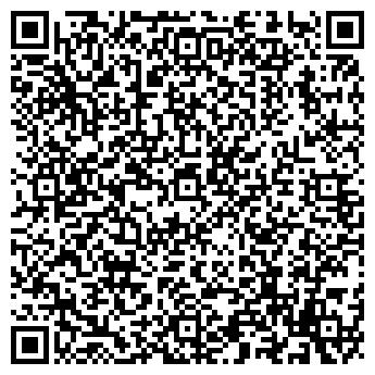 QR-код с контактной информацией организации СТАНДАРТ СЕРВИС ПЛЮС