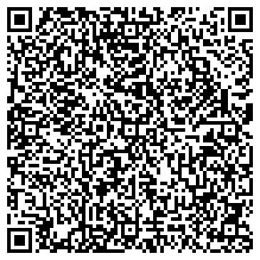 QR-код с контактной информацией организации ТОМСКОЕ ЗЕМЕЛЬНОЕ АГЕНТСТВО