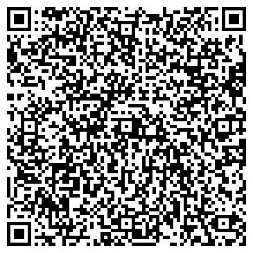 QR-код с контактной информацией организации ФЕНИКС АГЕНТСТВО НЕДВИЖИМОСТИ