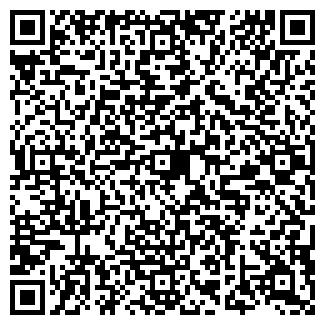 QR-код с контактной информацией организации ФОРМА-М