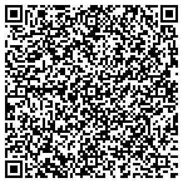 QR-код с контактной информацией организации ФОРТУНА ПЛЮС АГЕНТСТВО НЕДВИЖИМОСТИ