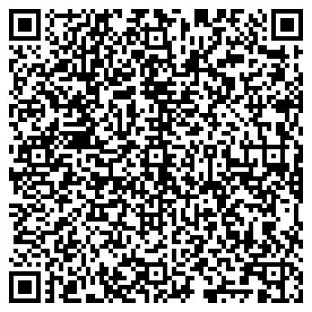 QR-код с контактной информацией организации ФОРУМ АГЕНТСТВО НЕДВИЖИМОСТИ