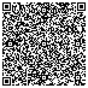 QR-код с контактной информацией организации ЭВЕРЕСТ СИБИРСКАЯ АССОЦИАЦИЯ РИЭЛТЕРОВ